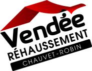 Vendee Rehaussement